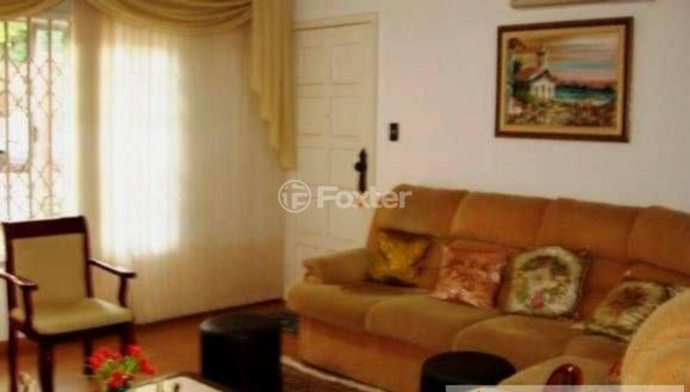 Casa 3 Dorm, Medianeira, Porto Alegre (104913) - Foto 4