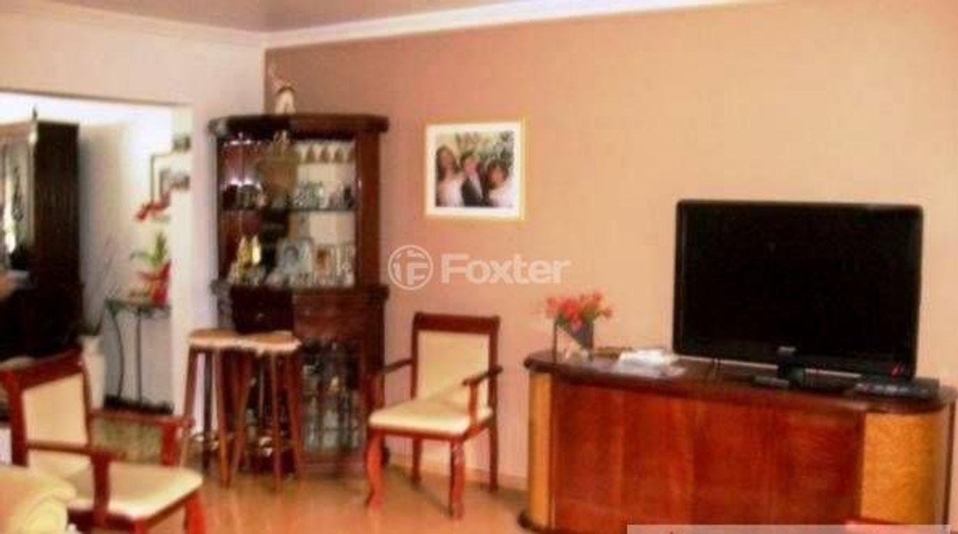 Casa 3 Dorm, Medianeira, Porto Alegre (104913) - Foto 10