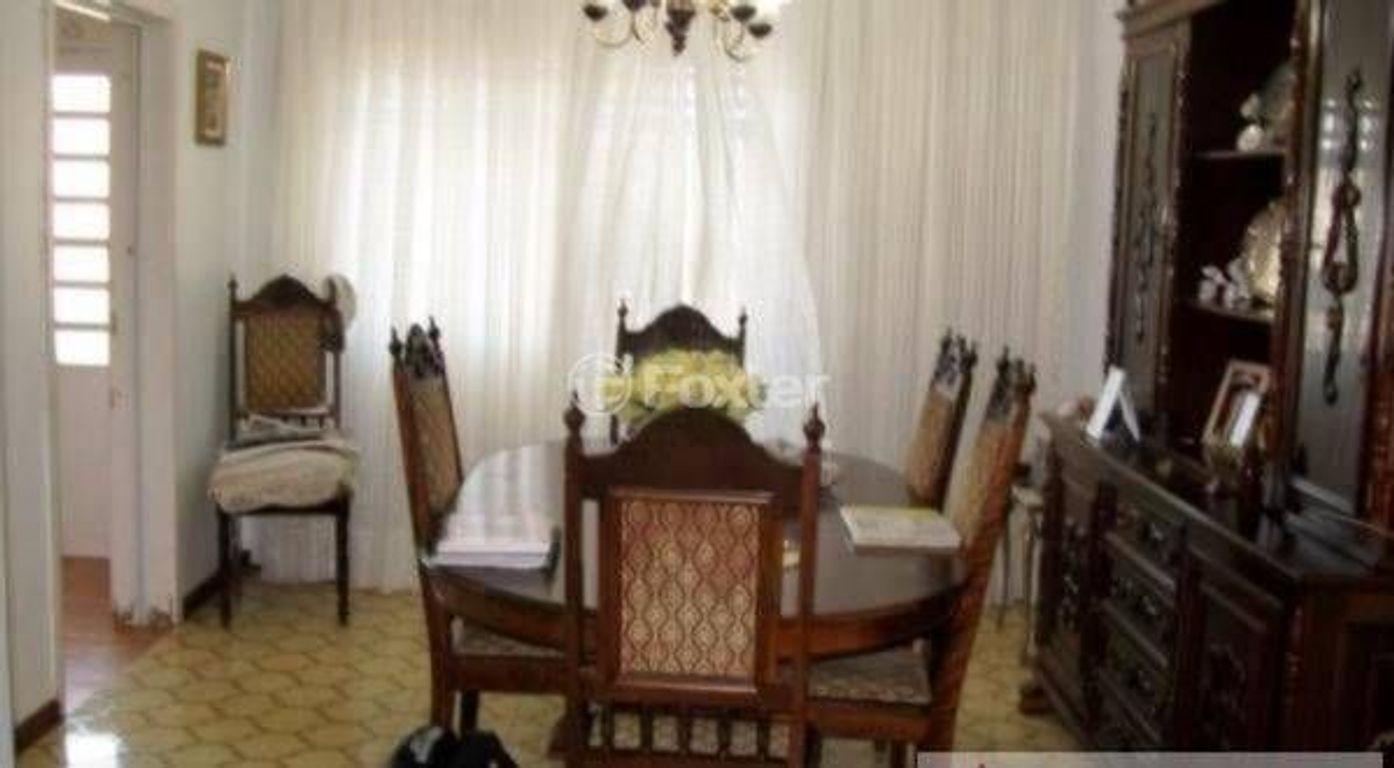 Casa 3 Dorm, Medianeira, Porto Alegre (104913) - Foto 11