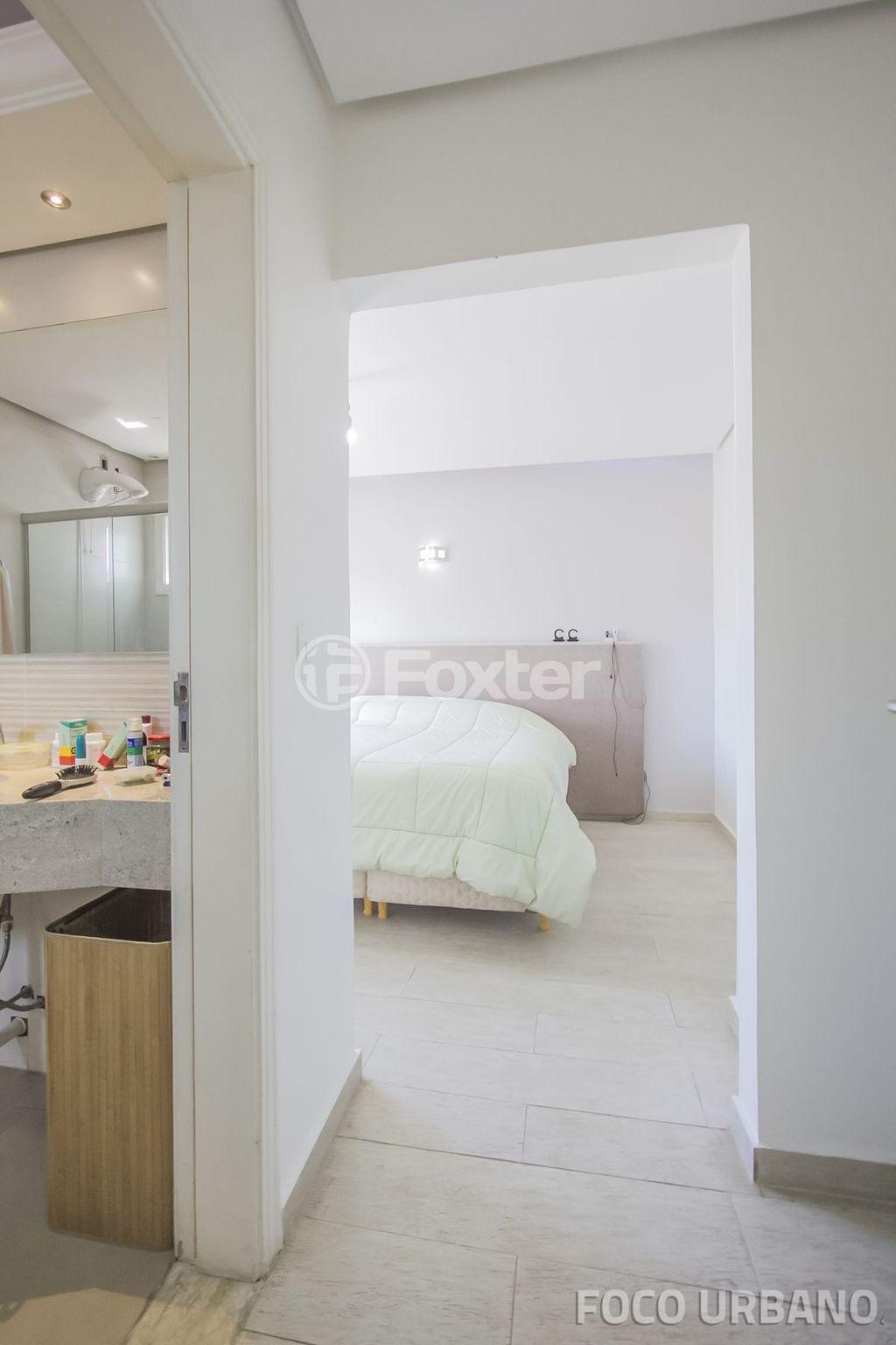 Casa 3 Dorm, Teresópolis, Porto Alegre (105008) - Foto 21
