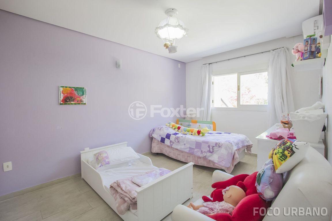 Casa 3 Dorm, Teresópolis, Porto Alegre (105008) - Foto 32