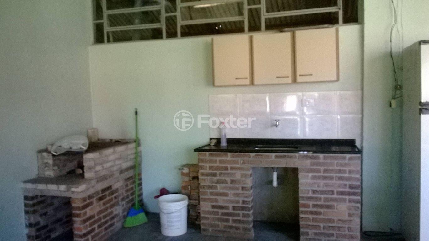 Casa 2 Dorm, Aberta dos Morros, Porto Alegre (105065) - Foto 13