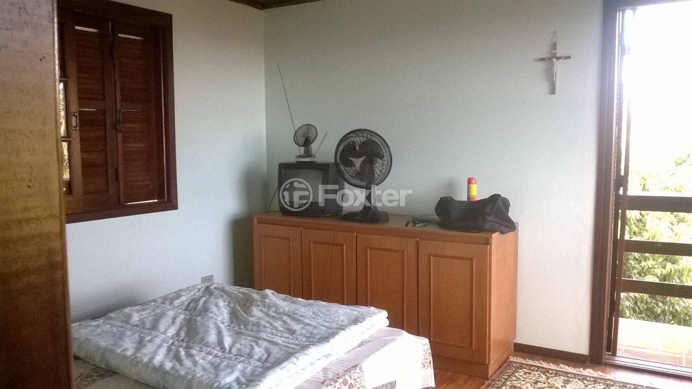 Casa 2 Dorm, Aberta dos Morros, Porto Alegre (105065) - Foto 18