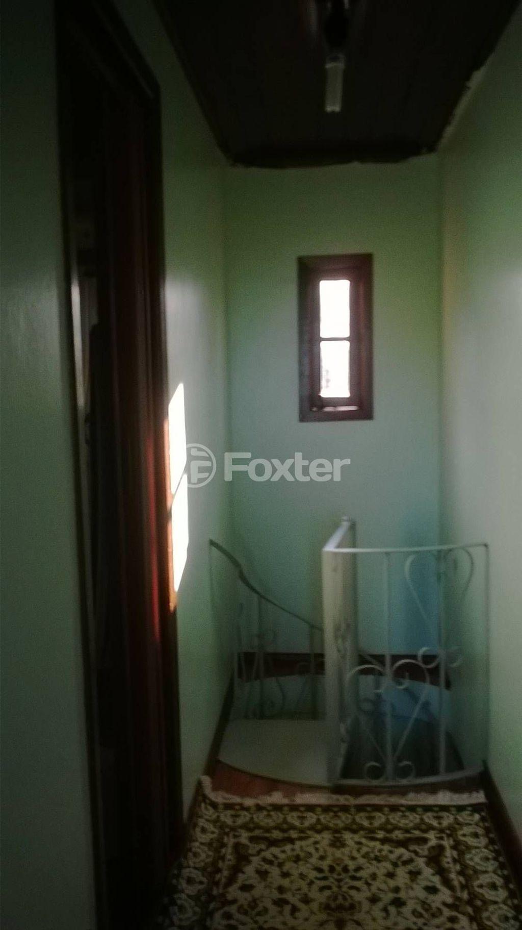 Casa 2 Dorm, Aberta dos Morros, Porto Alegre (105065) - Foto 15