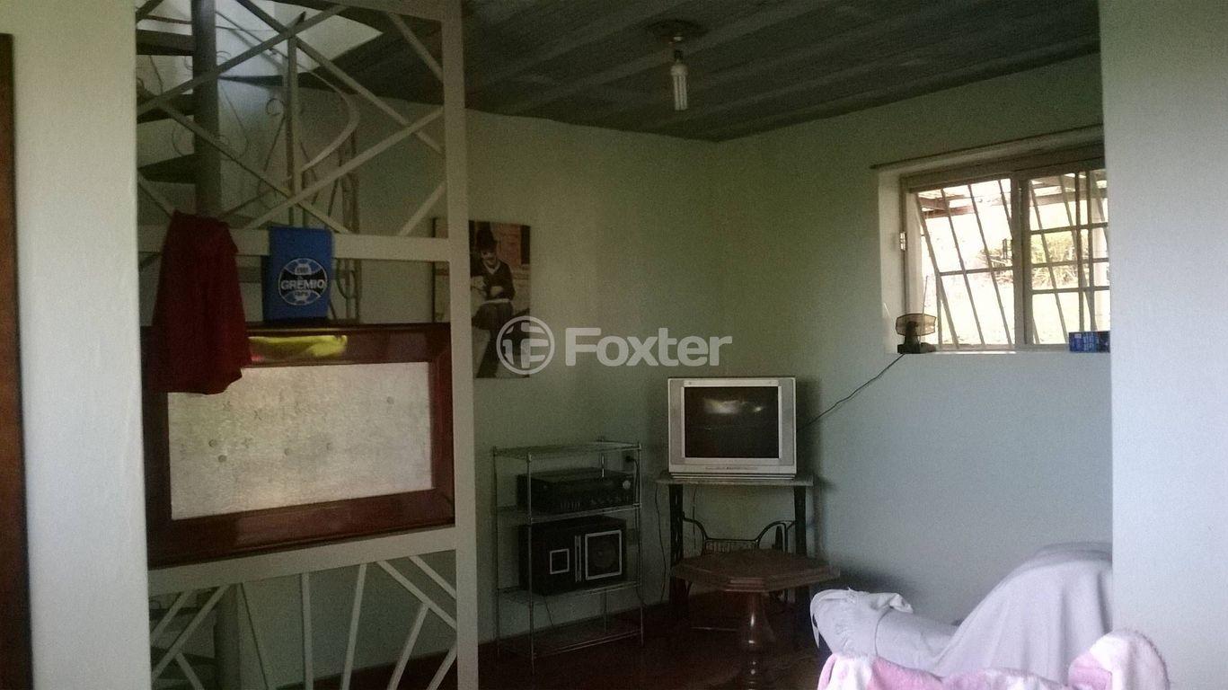 Casa 2 Dorm, Aberta dos Morros, Porto Alegre (105065) - Foto 20