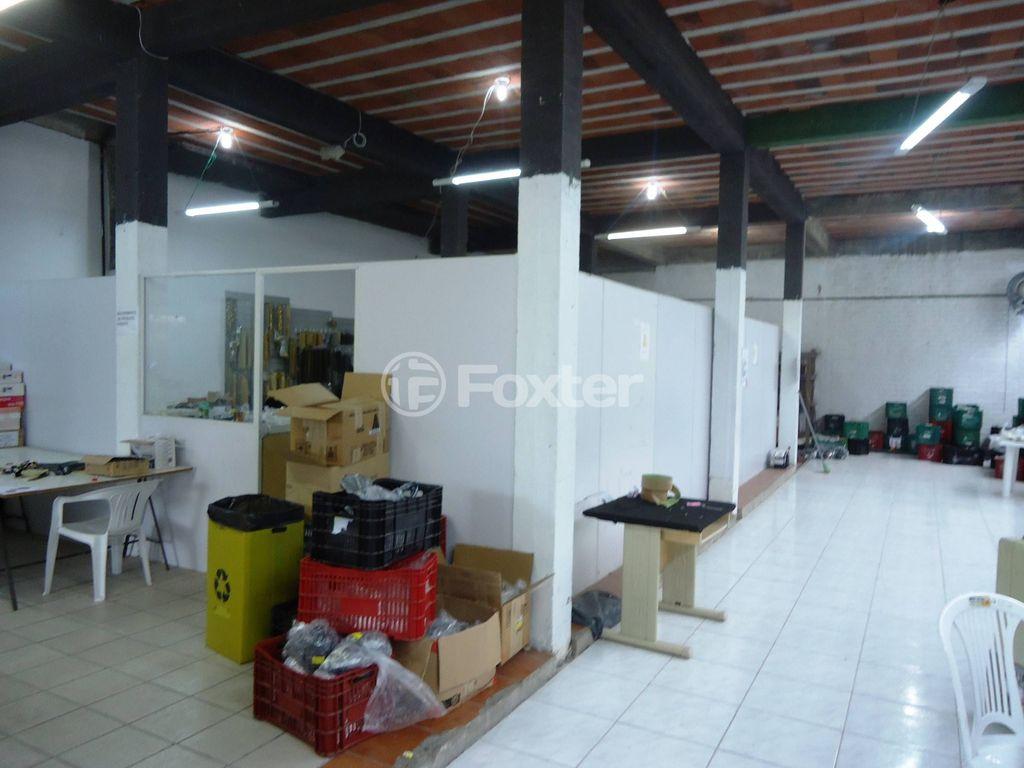 Foxter Imobiliária - Prédio, Partenon (105071) - Foto 5