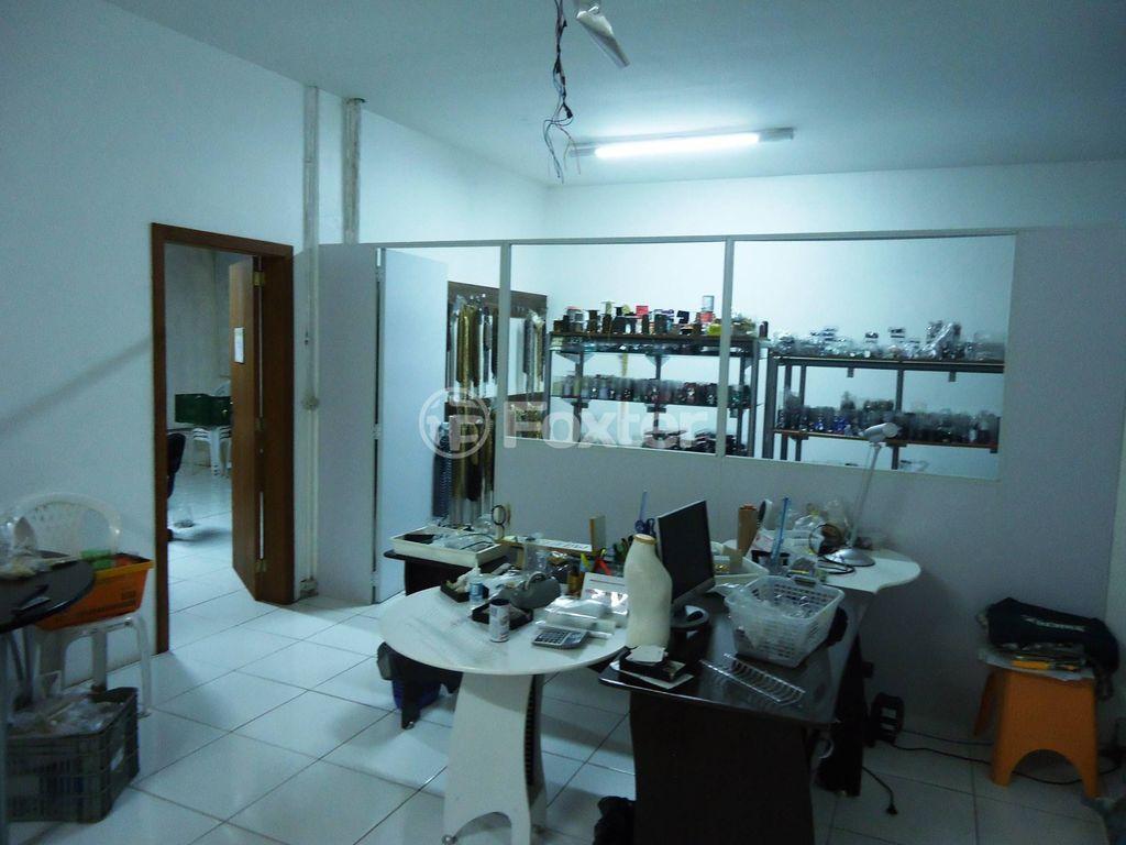 Foxter Imobiliária - Prédio, Partenon (105071) - Foto 4