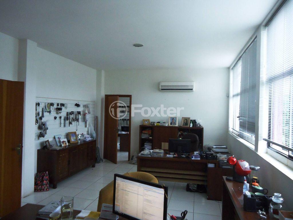 Foxter Imobiliária - Prédio, Partenon (105071) - Foto 10