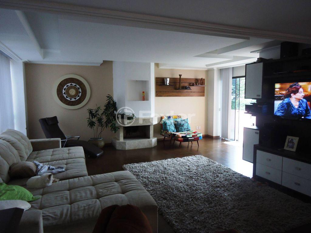 Foxter Imobiliária - Prédio, Partenon (105071) - Foto 13