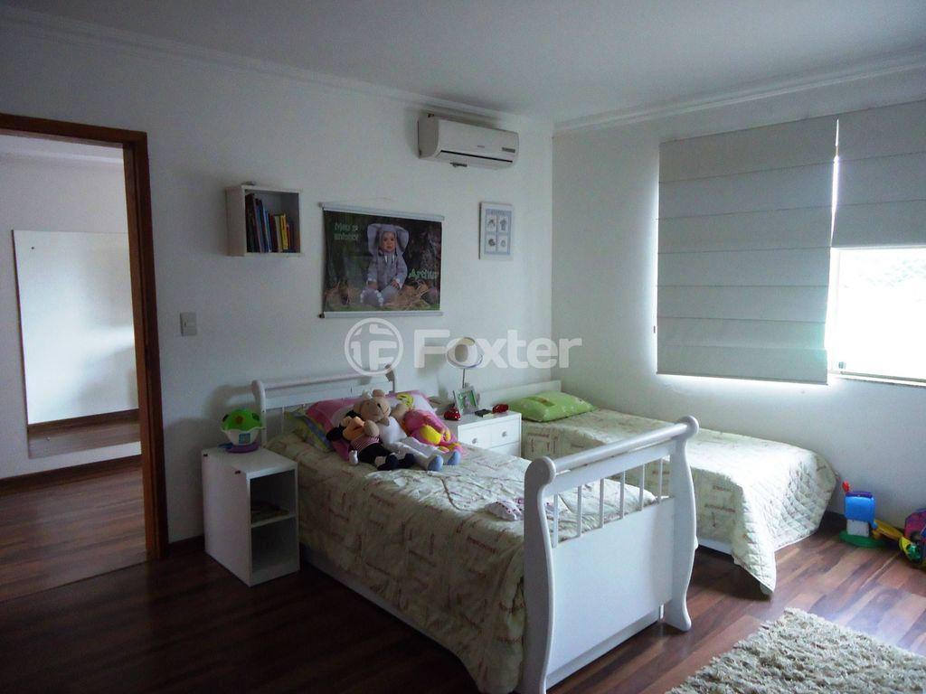 Foxter Imobiliária - Prédio, Partenon (105071) - Foto 17