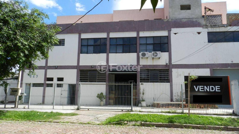 Foxter Imobiliária - Prédio, Partenon (105071) - Foto 3