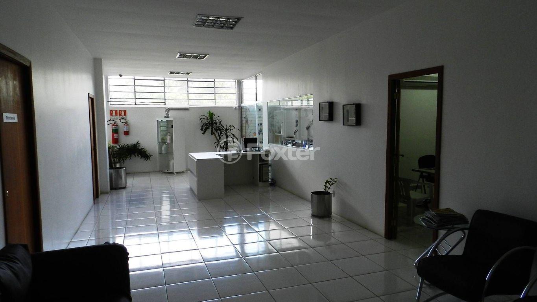 Foxter Imobiliária - Prédio, Partenon (105071) - Foto 2