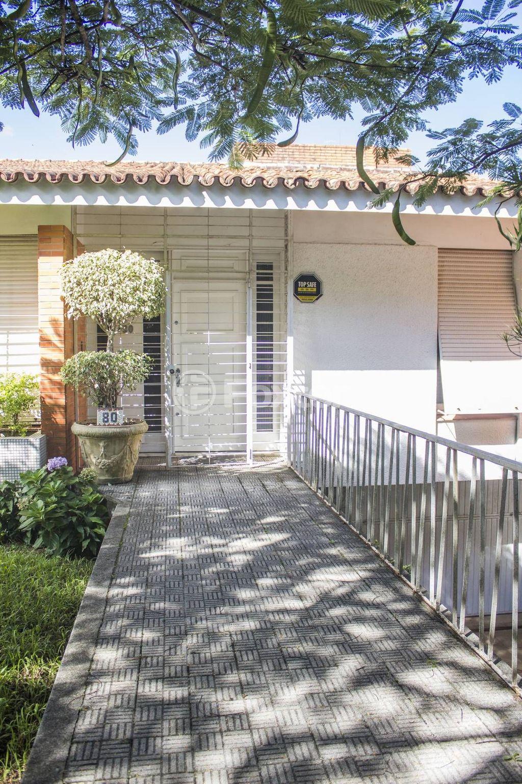 Casa 3 Dorm, Boa Vista, Porto Alegre (105199) - Foto 2