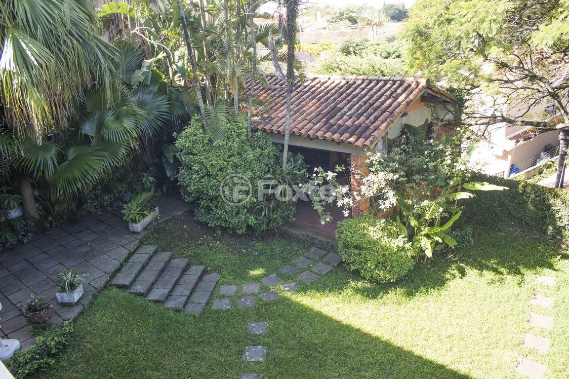 Casa 3 Dorm, Boa Vista, Porto Alegre (105199) - Foto 3