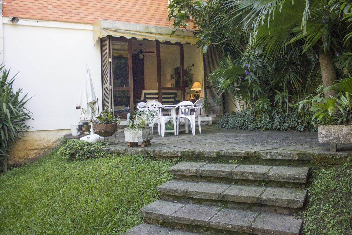 Casa 3 Dorm, Boa Vista, Porto Alegre (105199) - Foto 7