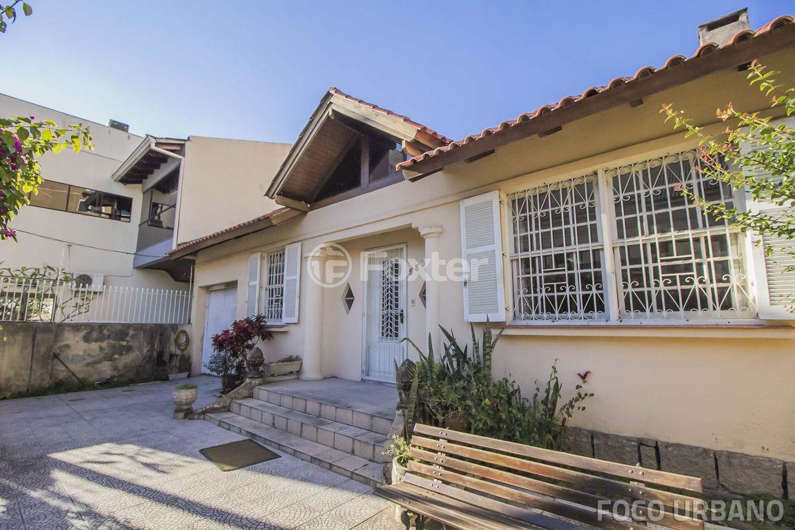 Foxter Imobiliária - Casa 3 Dorm, Santana (105220) - Foto 2
