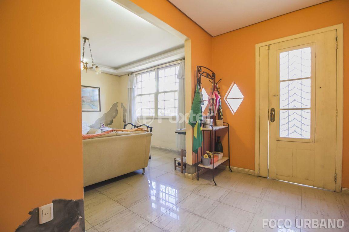Foxter Imobiliária - Casa 3 Dorm, Santana (105220) - Foto 3