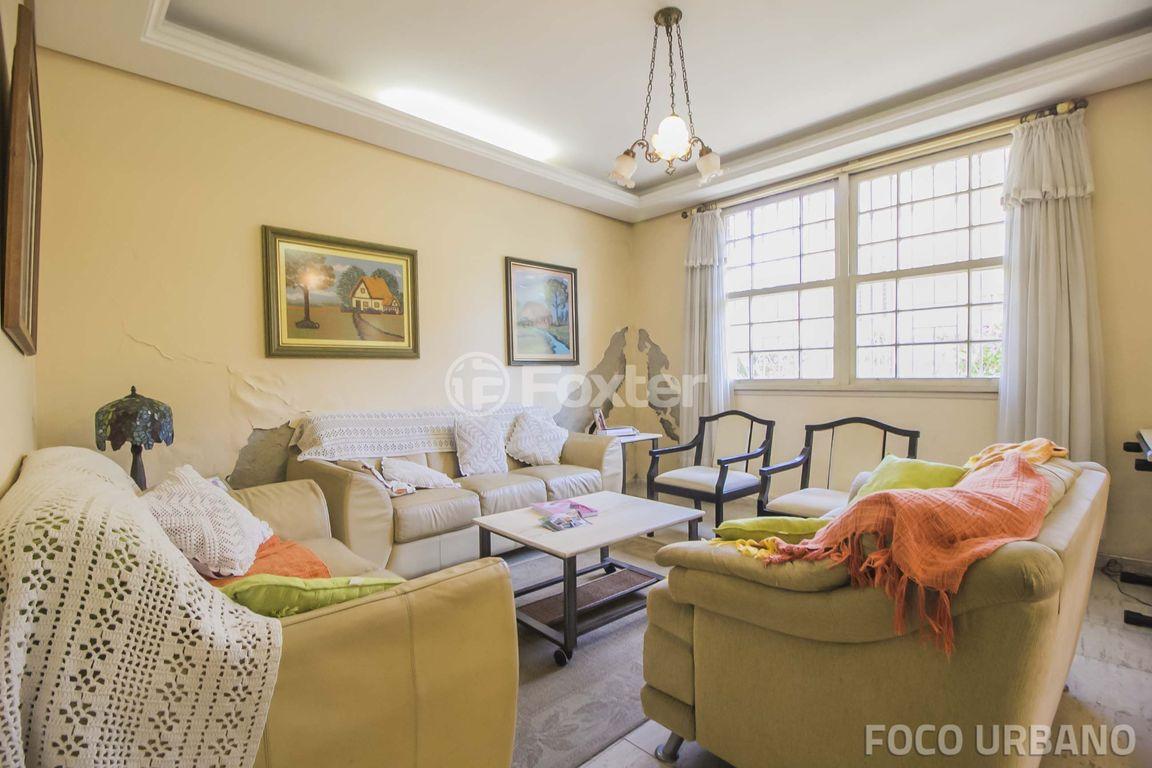 Foxter Imobiliária - Casa 3 Dorm, Santana (105220) - Foto 4