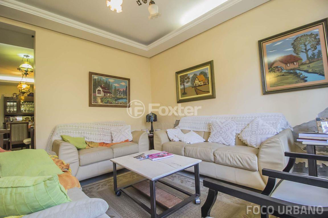 Foxter Imobiliária - Casa 3 Dorm, Santana (105220) - Foto 5