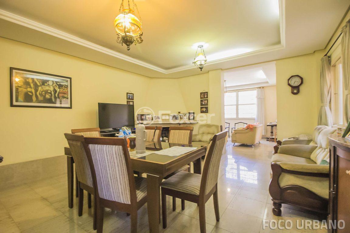 Foxter Imobiliária - Casa 3 Dorm, Santana (105220) - Foto 7