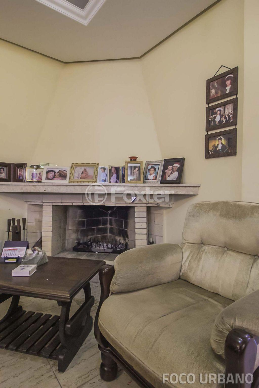 Foxter Imobiliária - Casa 3 Dorm, Santana (105220) - Foto 8