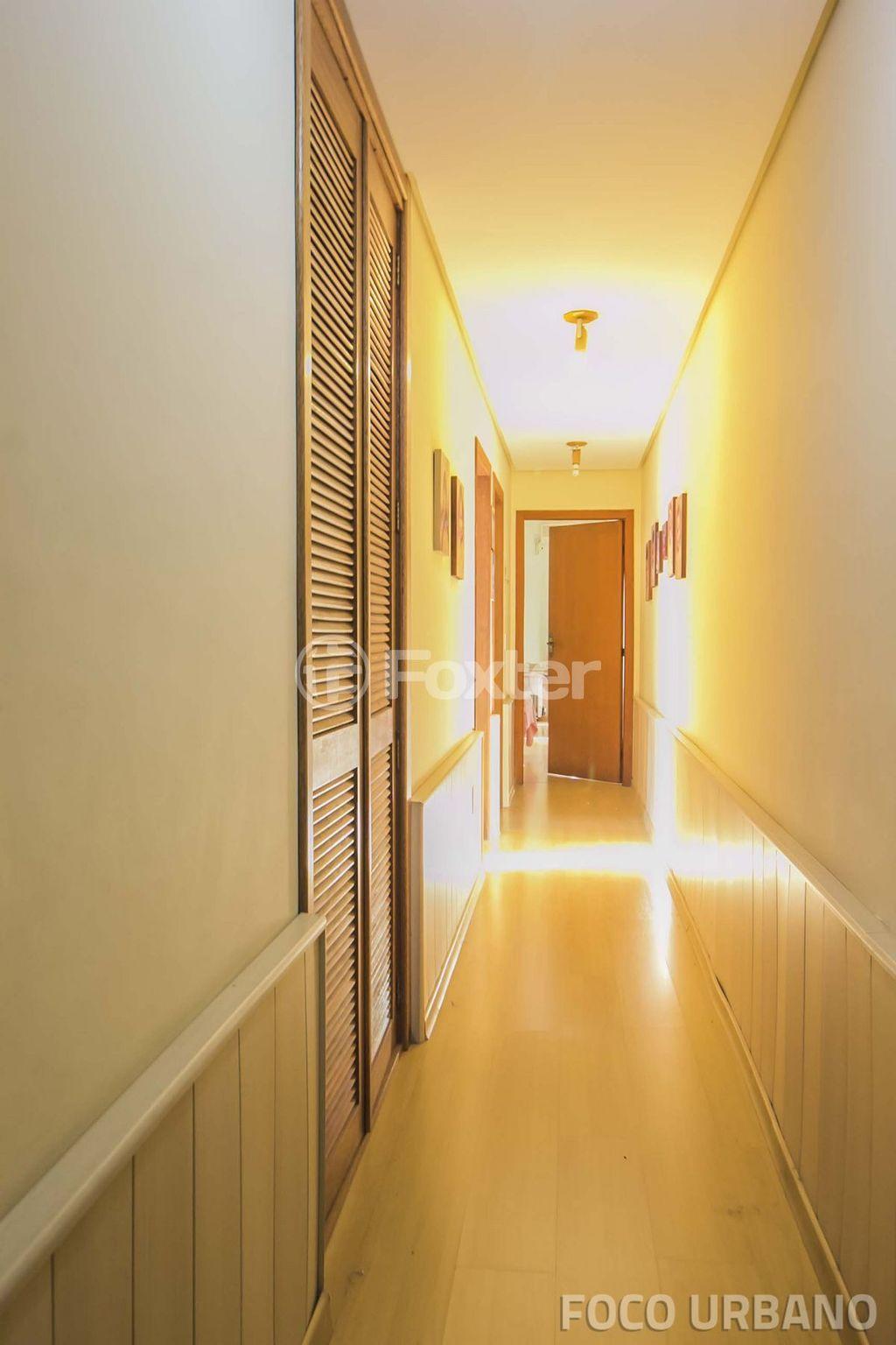 Foxter Imobiliária - Casa 3 Dorm, Santana (105220) - Foto 9