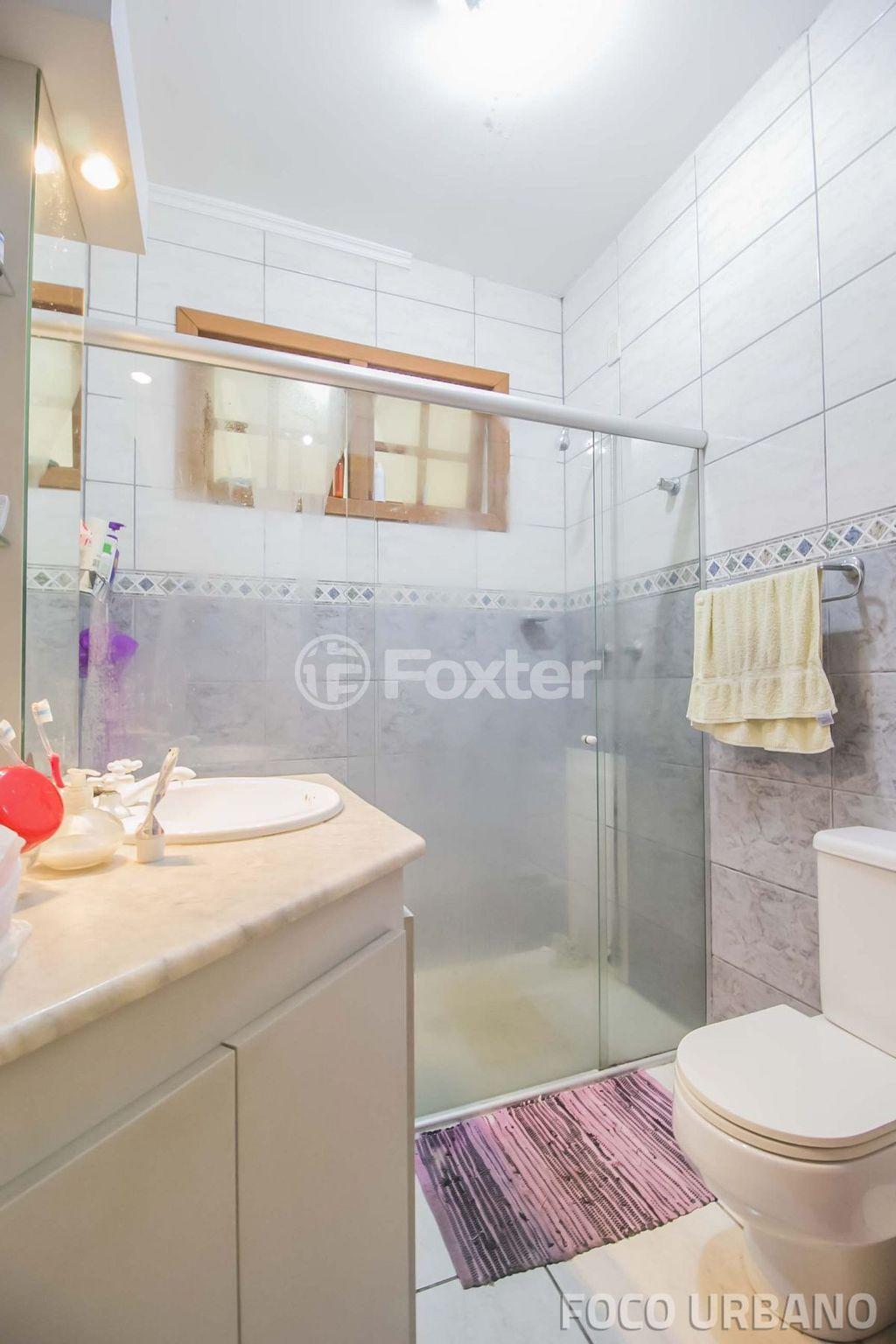 Foxter Imobiliária - Casa 3 Dorm, Santana (105220) - Foto 10