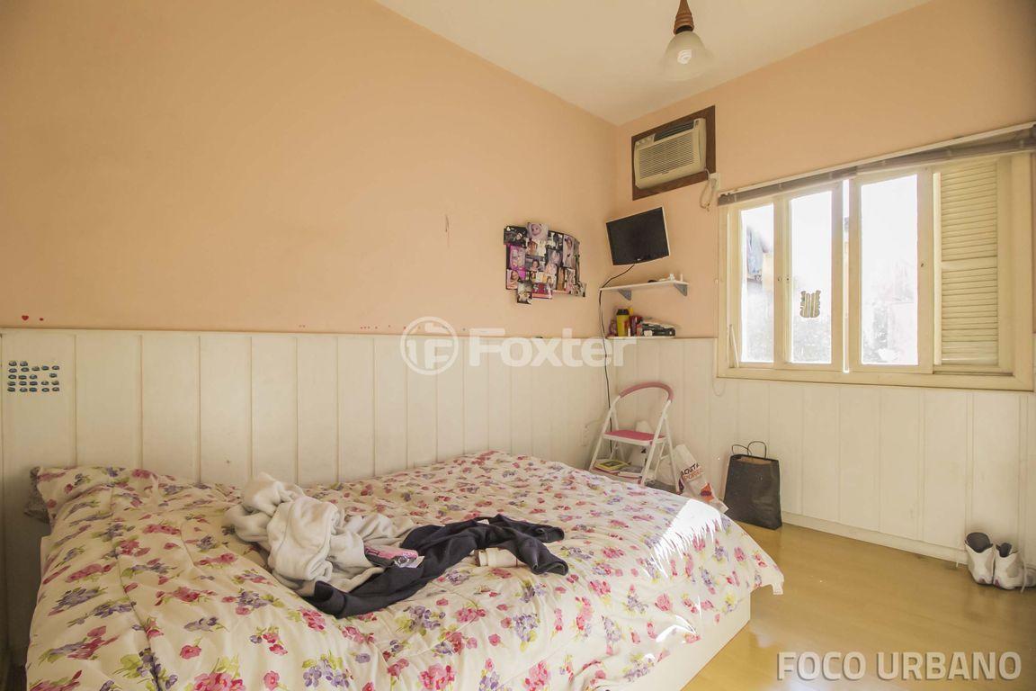Foxter Imobiliária - Casa 3 Dorm, Santana (105220) - Foto 11
