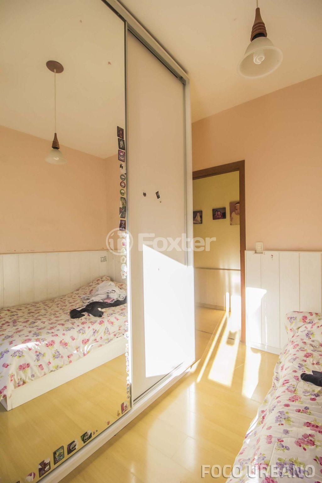 Foxter Imobiliária - Casa 3 Dorm, Santana (105220) - Foto 12
