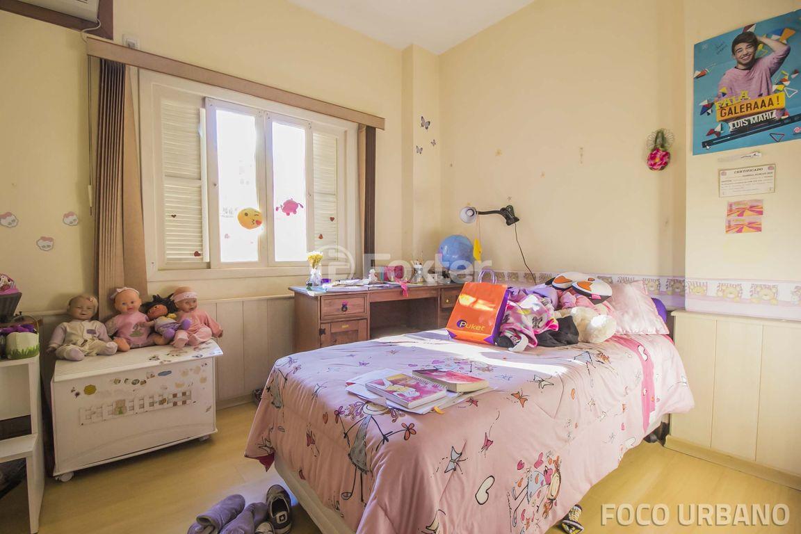 Foxter Imobiliária - Casa 3 Dorm, Santana (105220) - Foto 13
