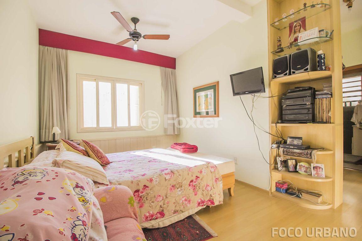 Foxter Imobiliária - Casa 3 Dorm, Santana (105220) - Foto 15