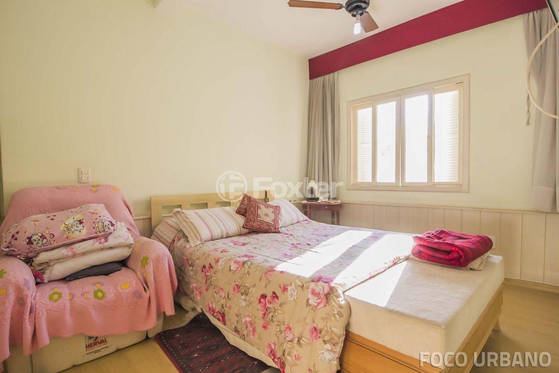 Foxter Imobiliária - Casa 3 Dorm, Santana (105220) - Foto 16