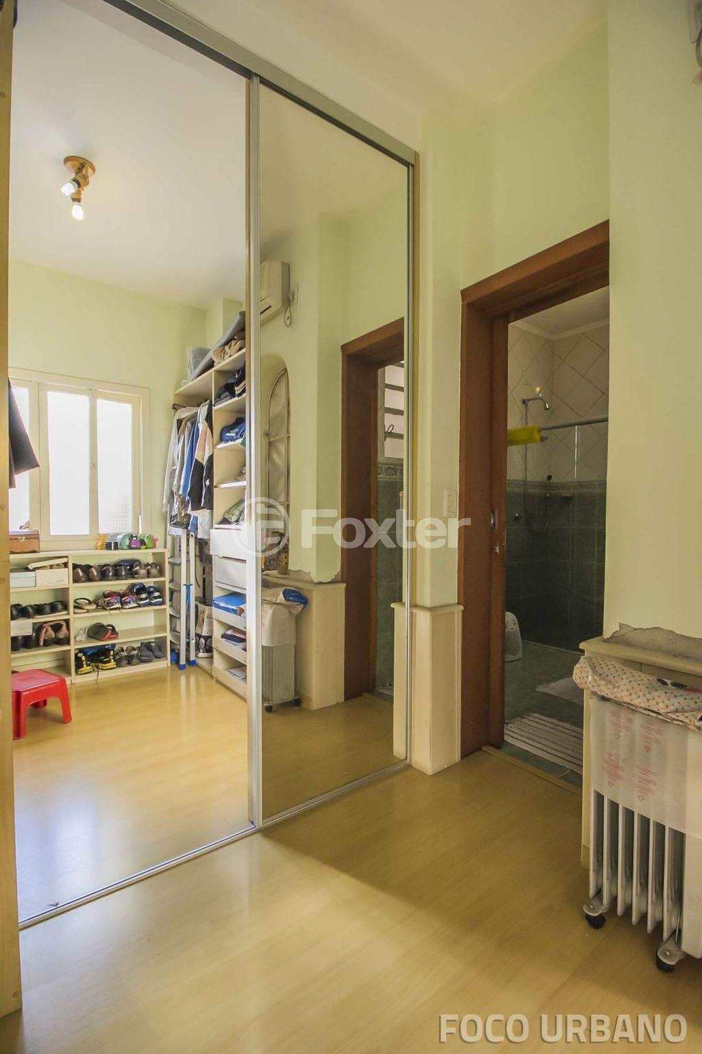 Foxter Imobiliária - Casa 3 Dorm, Santana (105220) - Foto 17