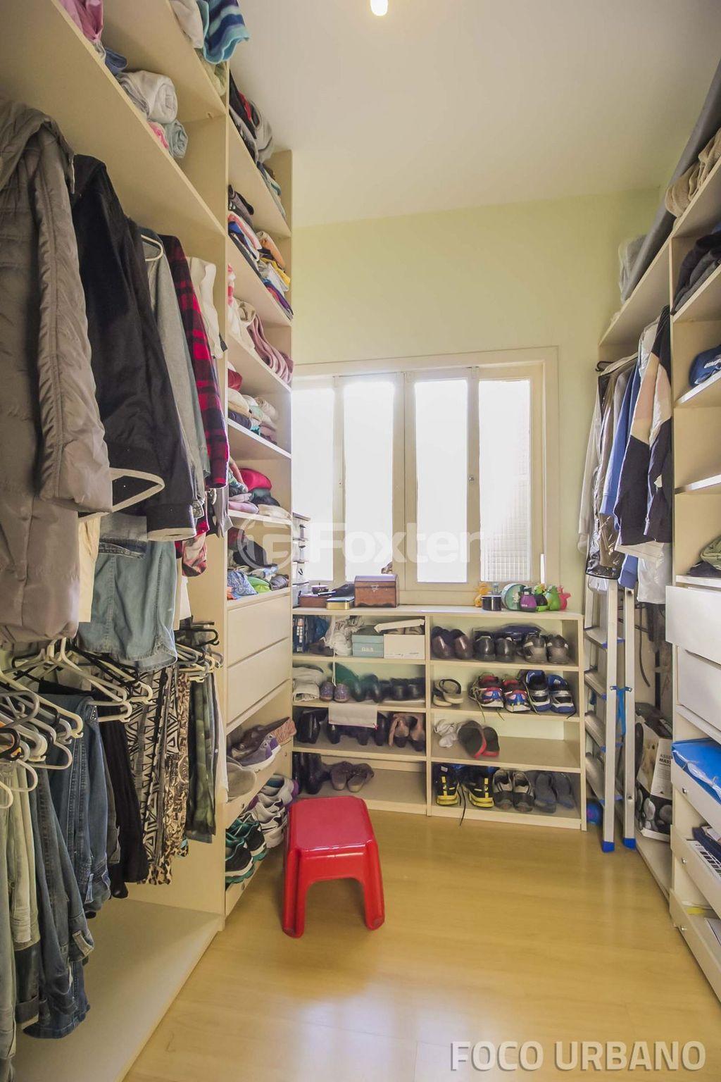Foxter Imobiliária - Casa 3 Dorm, Santana (105220) - Foto 18