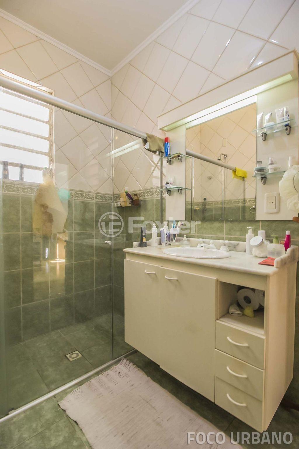 Foxter Imobiliária - Casa 3 Dorm, Santana (105220) - Foto 19