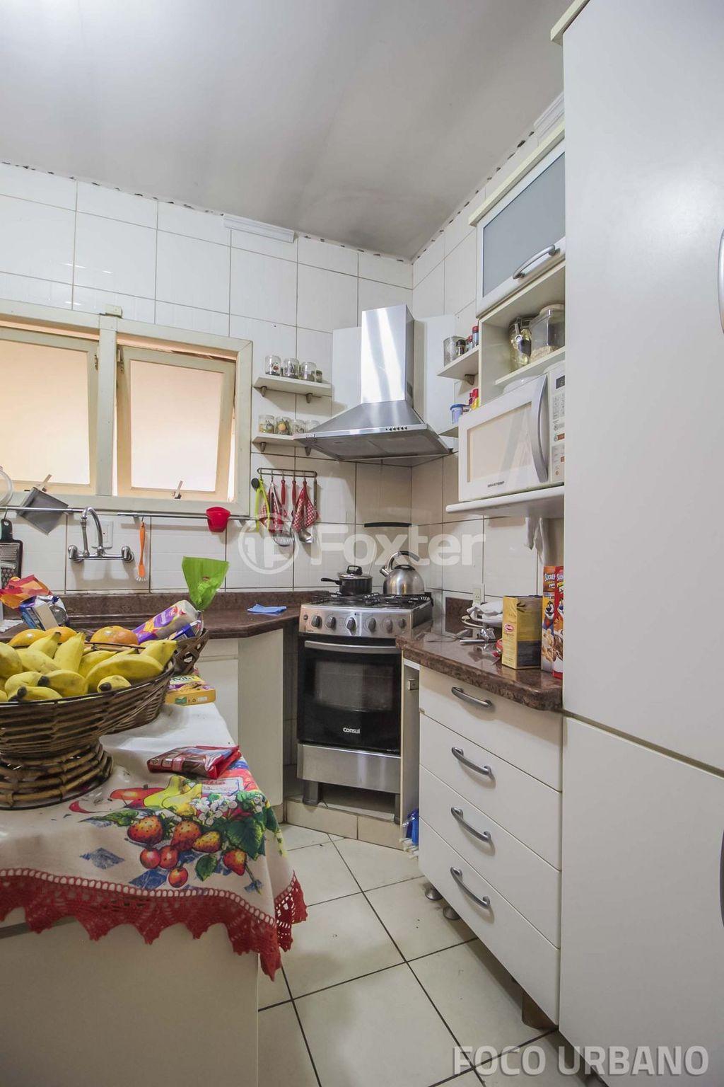 Foxter Imobiliária - Casa 3 Dorm, Santana (105220) - Foto 20
