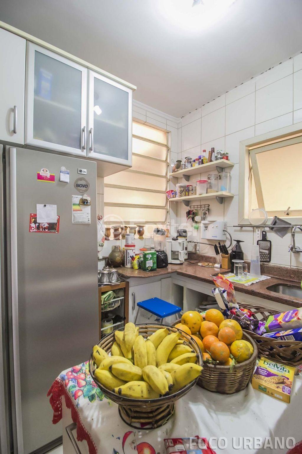 Foxter Imobiliária - Casa 3 Dorm, Santana (105220) - Foto 21