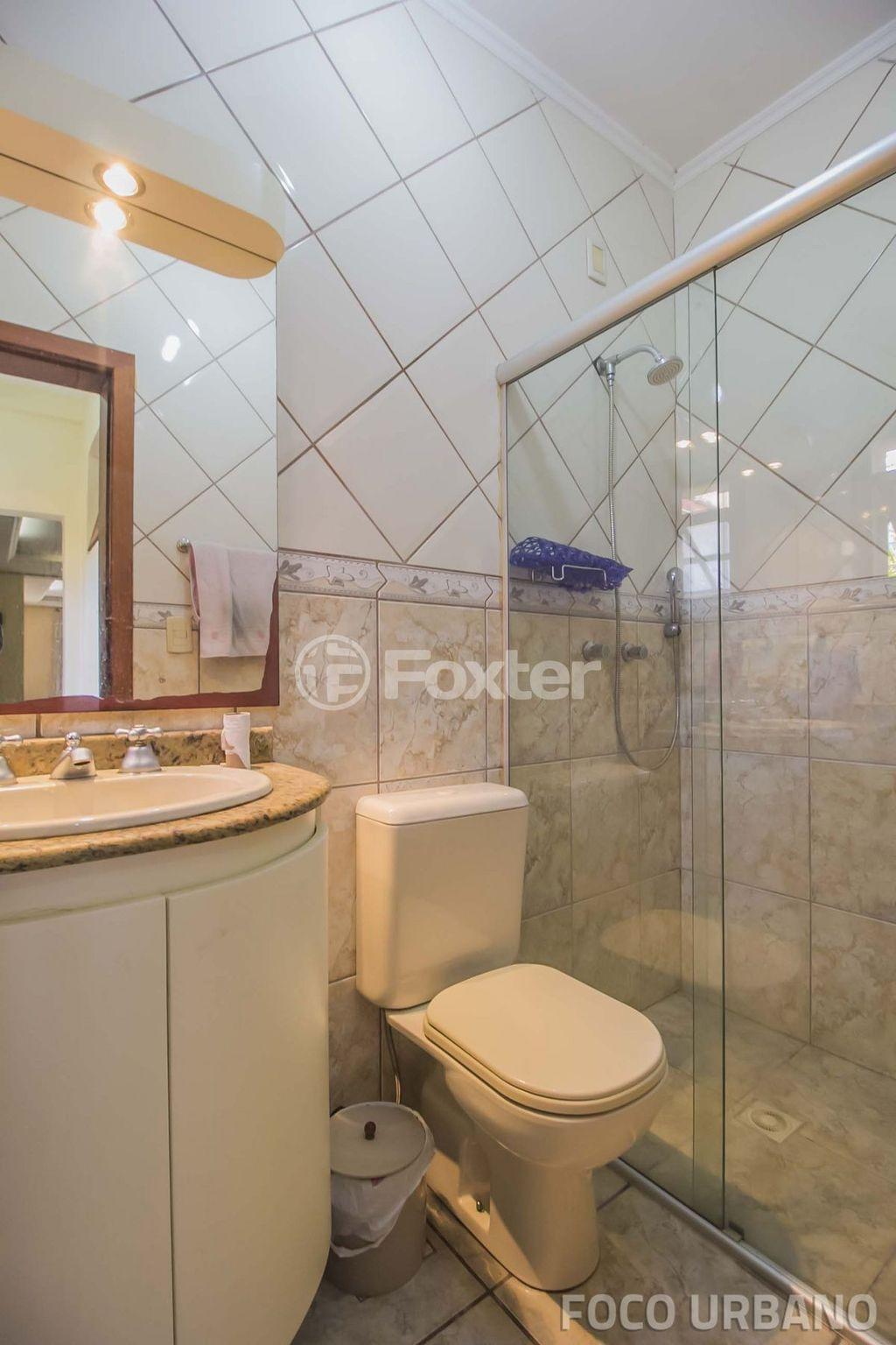 Foxter Imobiliária - Casa 3 Dorm, Santana (105220) - Foto 22
