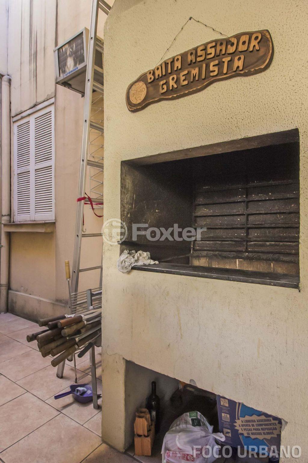 Foxter Imobiliária - Casa 3 Dorm, Santana (105220) - Foto 24