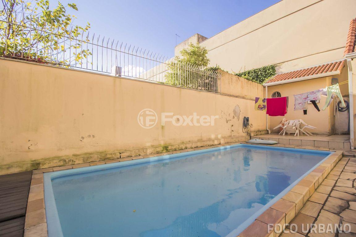 Foxter Imobiliária - Casa 3 Dorm, Santana (105220) - Foto 25
