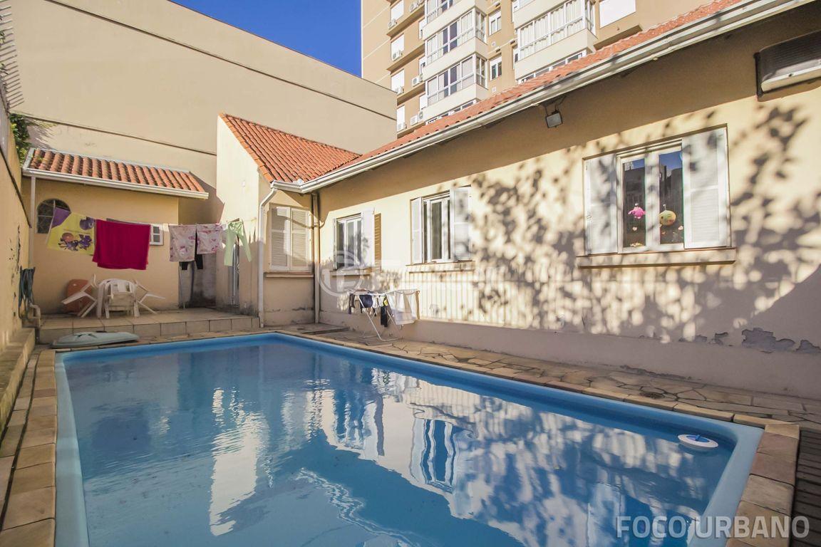 Foxter Imobiliária - Casa 3 Dorm, Santana (105220) - Foto 26