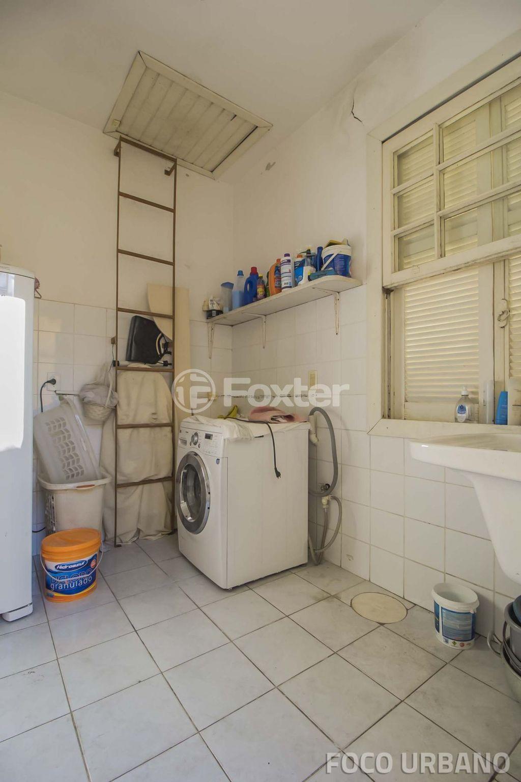 Foxter Imobiliária - Casa 3 Dorm, Santana (105220) - Foto 27