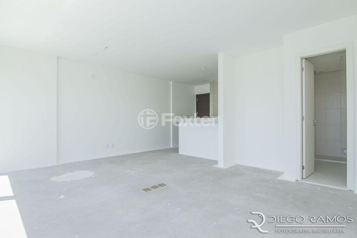 Loft 1 Dorm, Cristal, Porto Alegre (105229) - Foto 15