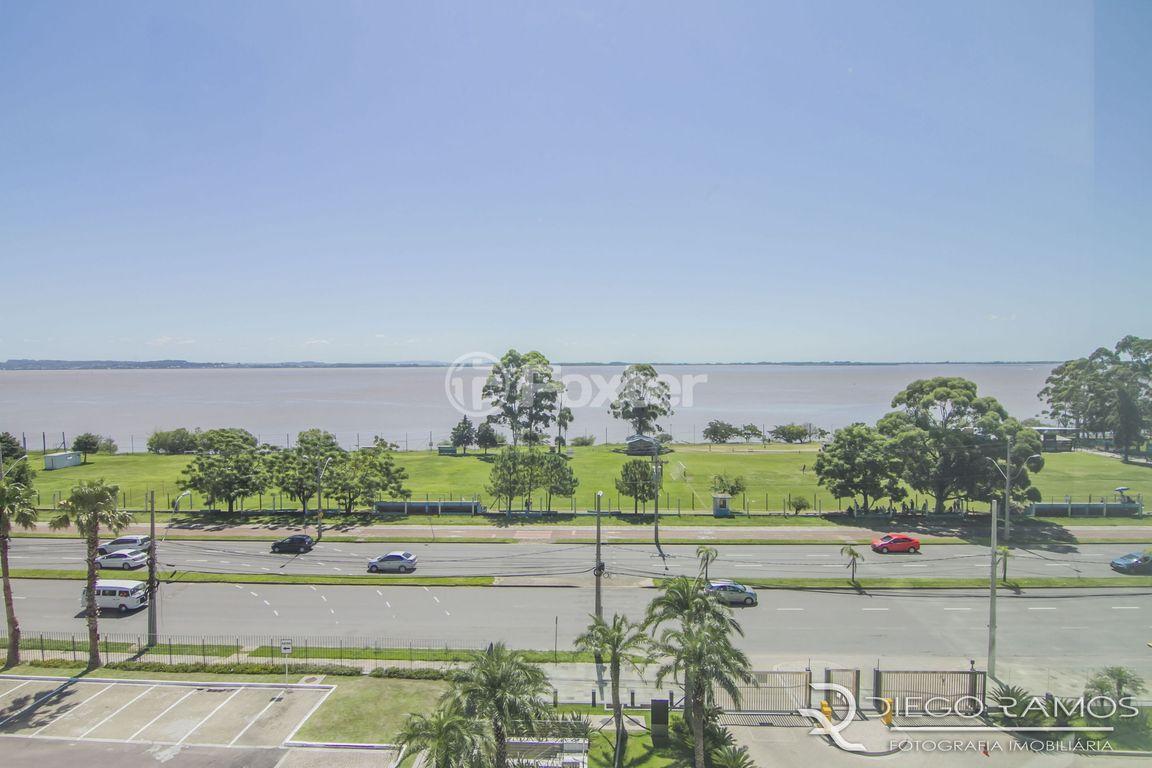 Loft 1 Dorm, Cristal, Porto Alegre (105229) - Foto 12