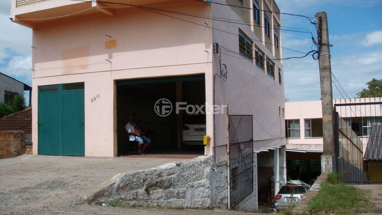 Foxter Imobiliária - Prédio 6 Dorm, Cavalhada - Foto 2