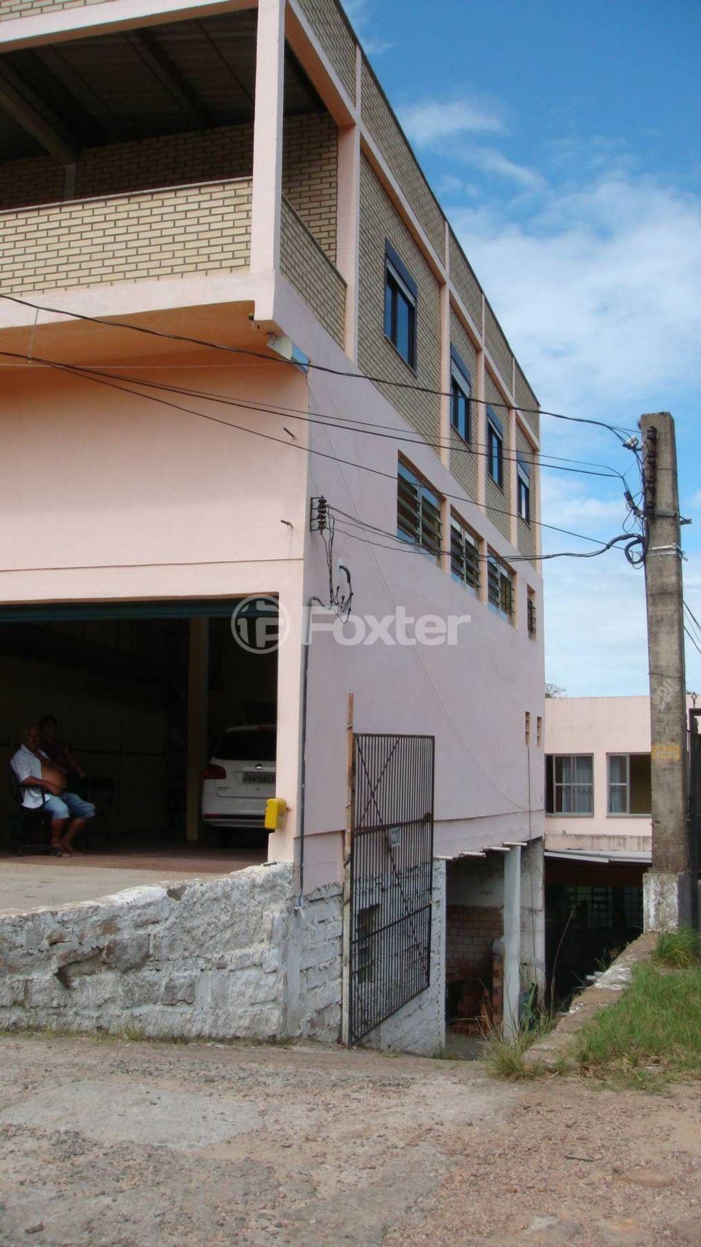 Foxter Imobiliária - Prédio 6 Dorm, Cavalhada - Foto 3