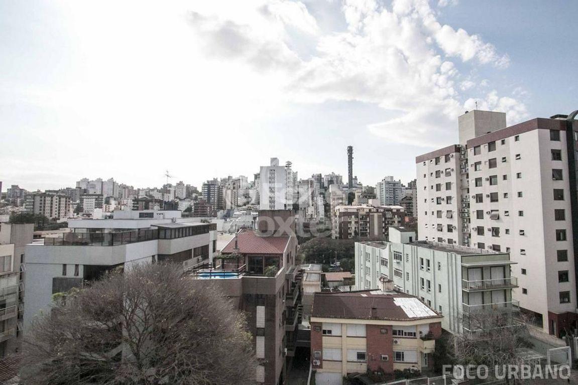 Apto 1 Dorm, Petrópolis, Porto Alegre (105385) - Foto 15