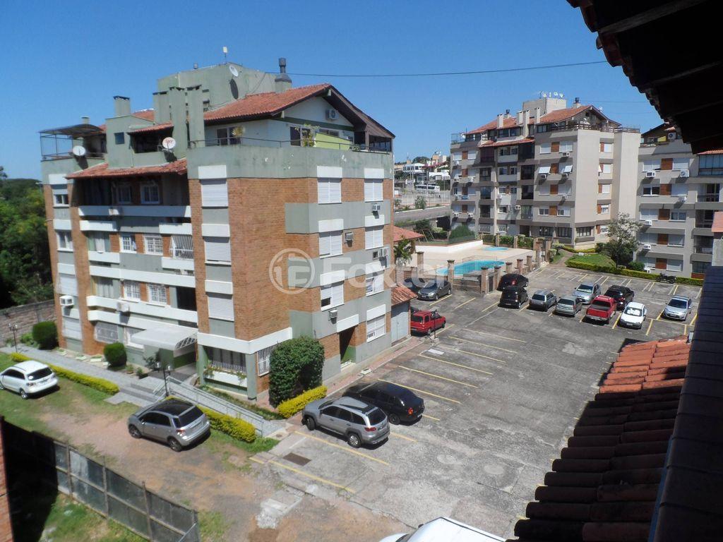 Cobertura 2 Dorm, Cavalhada, Porto Alegre (105405) - Foto 12