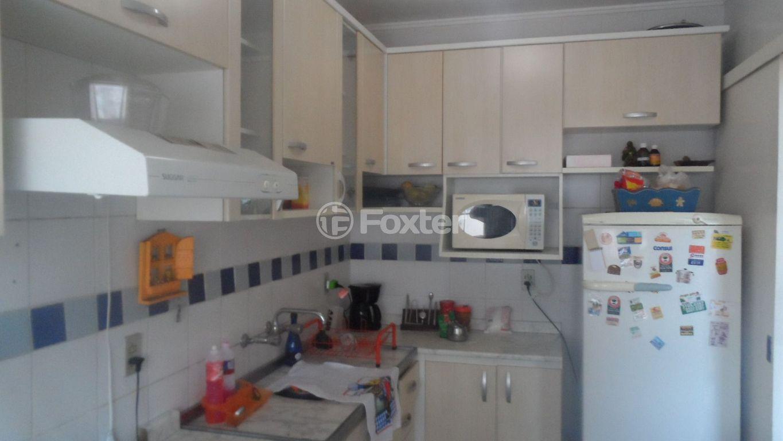 Cobertura 2 Dorm, Cavalhada, Porto Alegre (105405) - Foto 20