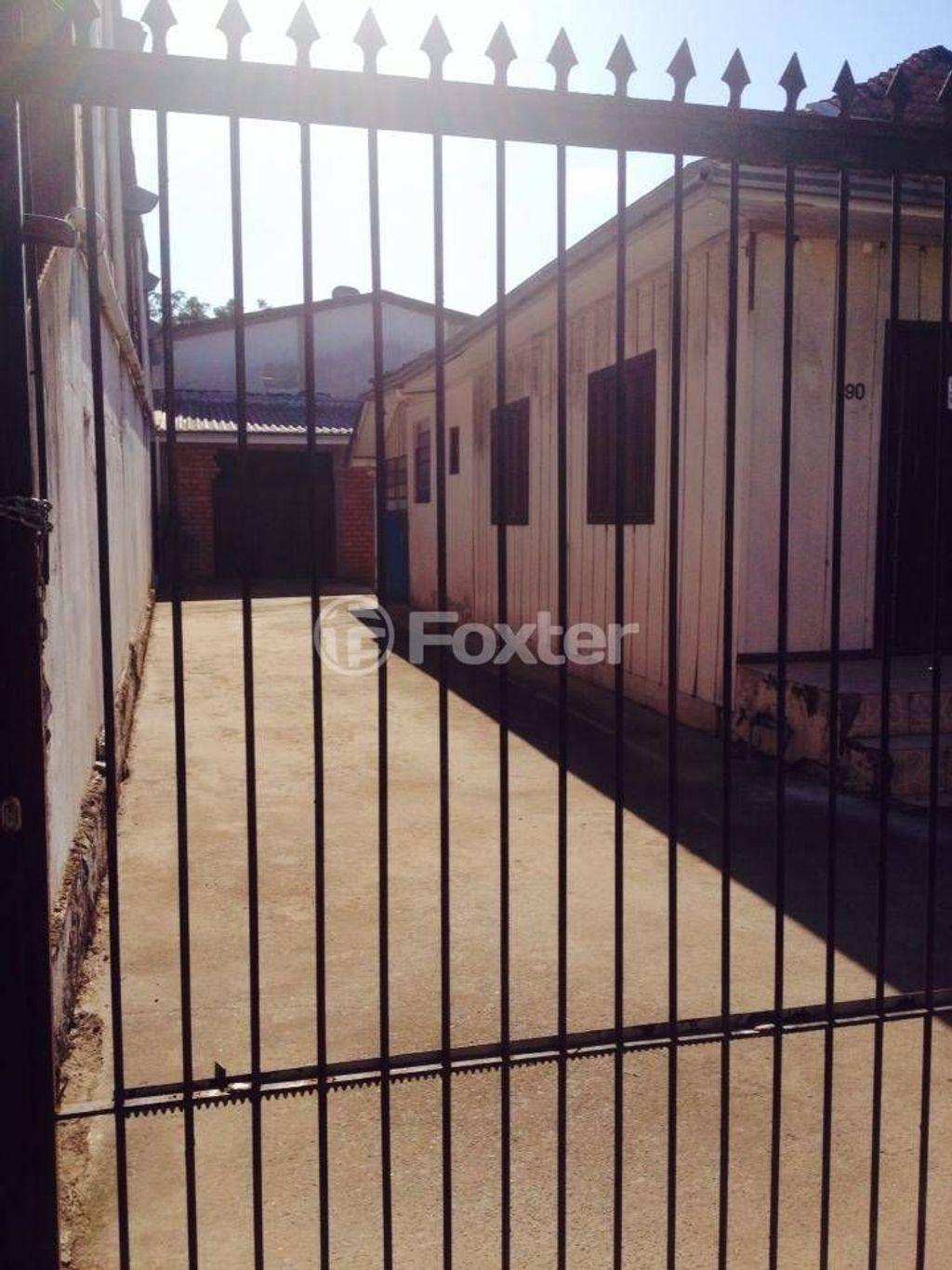 Foxter Imobiliária - Terreno, Anchieta (105434) - Foto 2